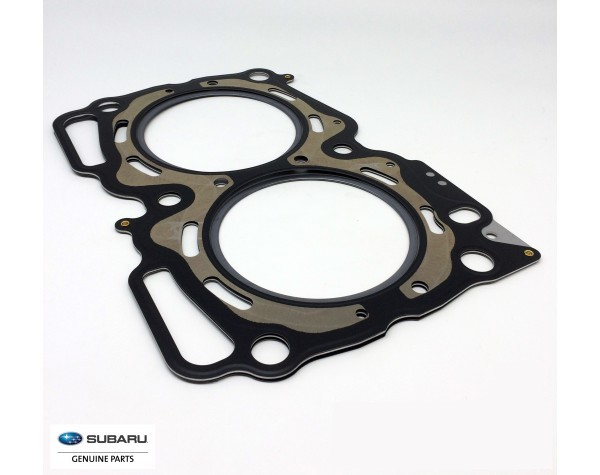 Multi Couche Acier MLS Culasse Joints Compatible Subaru Impreza EJ20 Turbo 0.6 mm